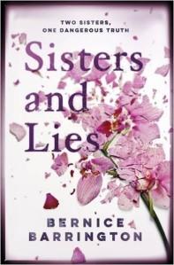 sistersandlies
